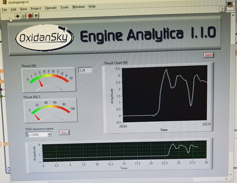 engine_analytica_sw