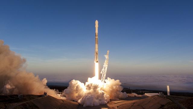 L5_liftoff