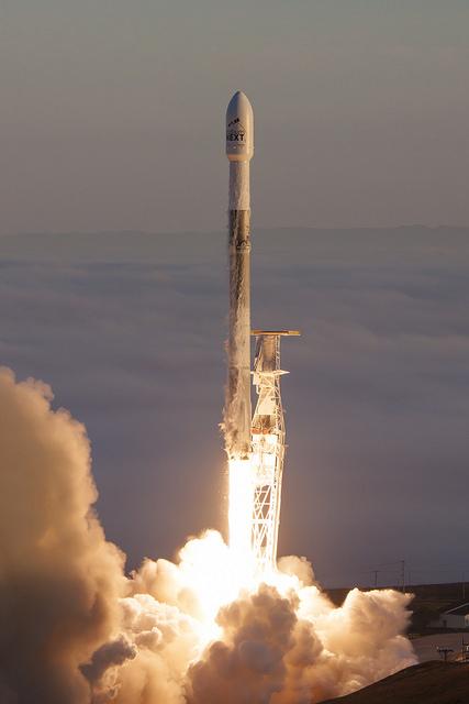 L5_liftoff2