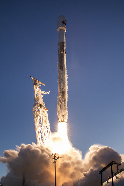 L5_liftoff3